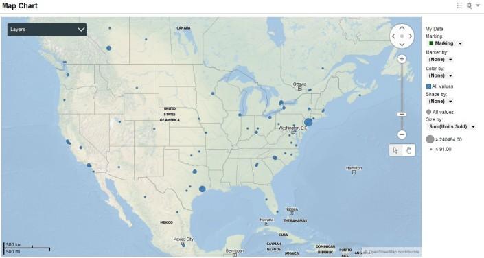Map_Chart_Geocoding_2