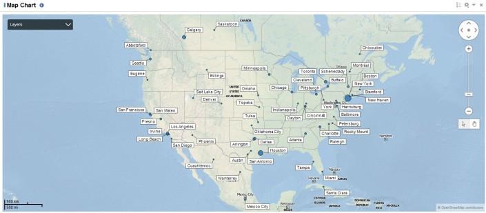 Map_Chart_Geocoding_6