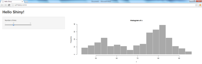 R_Shiny_Histogram